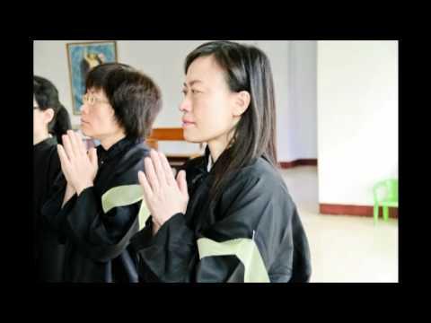 後制影音 | 10151彭府天主教告別式追思會平面攝影全程紀錄 | 喪禮告別式追思會攝影師 | 林奇遊生命紀實台灣第一品牌