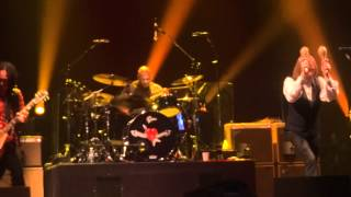 Tom Petty & The Heartbreakers - Oh Well - Live @ Le Grand Rex - 27-06-2012