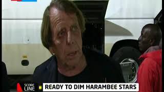 Togo ready to dim Harambee Stars | Scoreline