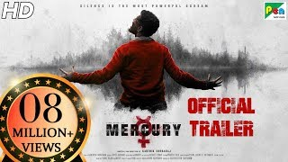 Mercury - Official Trailer