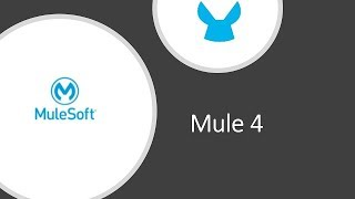 Querying Record in Salesforce With Mulesoft   Mule 4 Salesforce Connector   Query   Query All