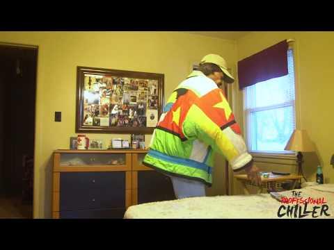 The Professional Chiller Season 2 Episode 5