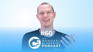 60  How To Build & Maintain A Study Habit