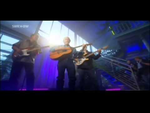 Westwood Music Video