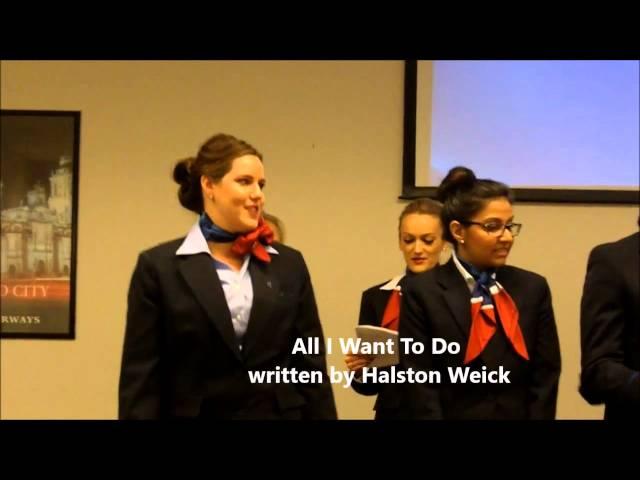 英語のHalstonのビデオ発音