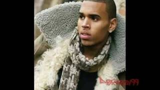Chris Brown Hands Up High (NEW SONG 2011)