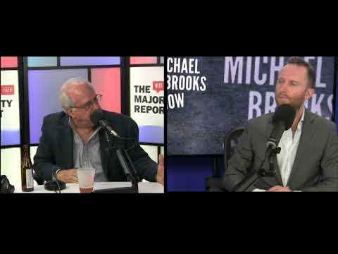 Professor Richard Wolff on Althusser (TMBS 66)