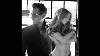 Jennifer Lopez & Edward Maya   Stereo Love On The Floor