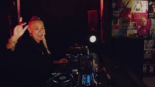 Sam Divine - Live @ Opel x Defected: Press Play: Less Normal Experience 2021