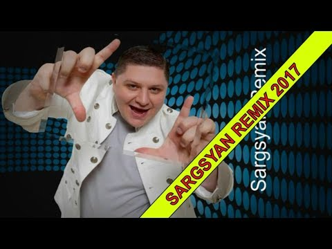 Armenchik – Menak em Txur em Remix 2017 by Sargsyan Beats (HD 1080p Music Video) NEW SUPER HIT 2017
