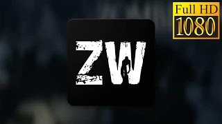 Zombie Watch - Zombie Survival Game Review 1080P Official Nebula X Games Adventure