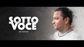 Sotto Voce 18 (S.A.T Guest Mix) [Lounge channel] (with Seven24) 14.06.2019