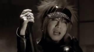 【PV】the GazettE「BURIAL APPLICANT」【HD】