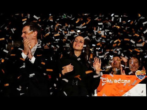 Εκλογές στην Καταλονία: Οι αντιδράσεις των «ενωτικών»