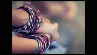 Asmani Rang ho With Lyrics - YouTube
