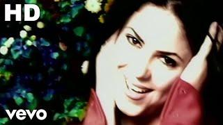 Un Poco De Amor - Shakira (Video)