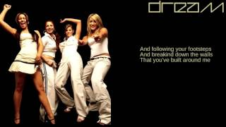 Dream: 01. Diana (Interlude) (Lyrics)