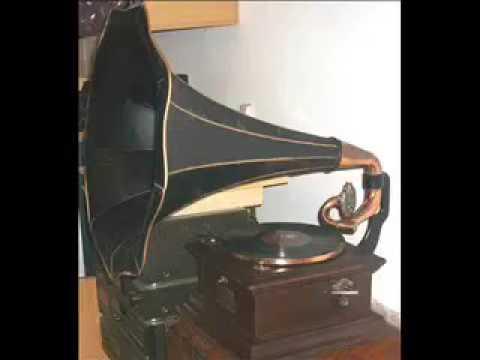 Carlos Gardel  -Por Una Cabeza-  (Remasterizado 2015)