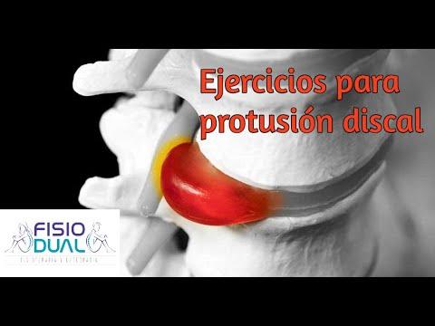 Ácido hialurónico y articulaciones