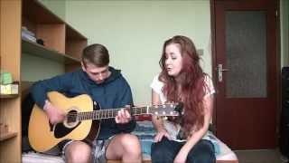 Video The Wave (Rony&Peťo)- Boží mlejny melou Cover