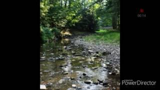 Alan jackson - walk on rocks lyrics