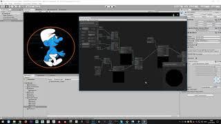 unity shader graph sprites - 免费在线视频最佳电影电视节目 - Viveos Net