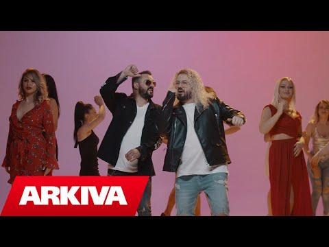 Sabiani ft Asllan - Tequila