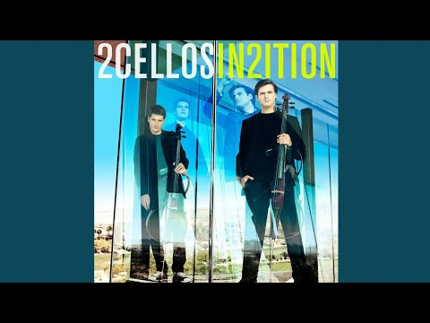 2CELLOS - Candle in the Wind