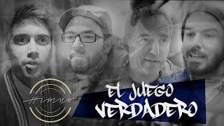 Himno - EP 2 - El Juego Verdadero (Tiro de Gracia)