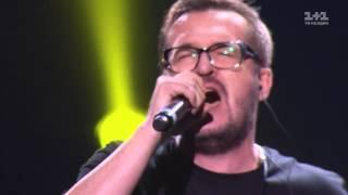 Олександр Пономарьов - Сам собі країна (Скрябін Концерт пам'яті) [Live]