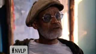 Melvin Van Peebles: Watermelon Man