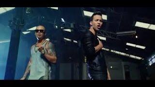 Wisin - Tu Libertad ft. Prince Royce (Traduzione in italiano)