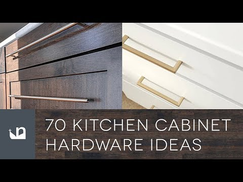mp4 Home Design Kitchen Hardware, download Home Design Kitchen Hardware video klip Home Design Kitchen Hardware