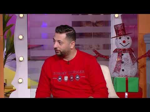 الأغنية الممنوعة من العرض ل حمو بيكا ونور التوت وعلى قدوره مع أحمد الهوارى