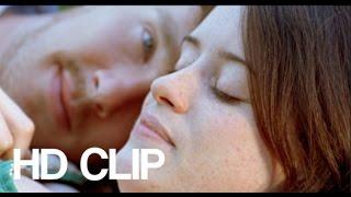Wreckers (HD CLIP) | Ending