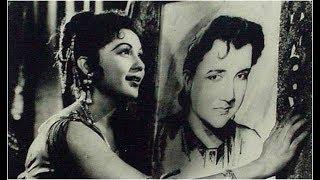 Chand Jane Kahan Kho Gaya & Chahe Paas Ho Chahe Door