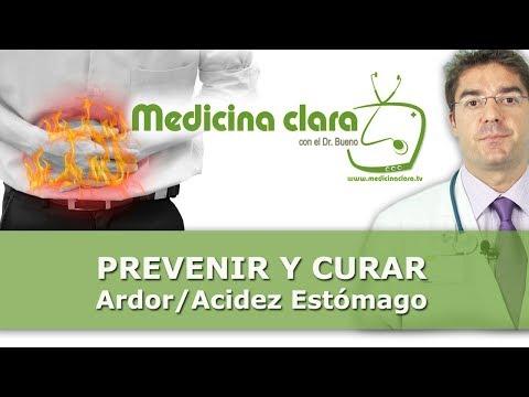 Crisis hipertensiva y convulsiones