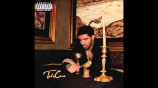 Drake - Underground Kings [Take Care]
