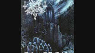 Dark Funeral - Path to Eternity