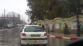 preview picture of video 'MEDEA 29 Dec 2014 | M.Rezazi'