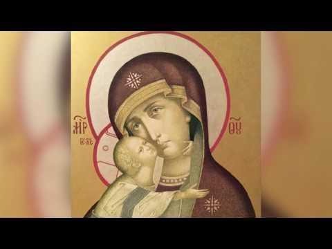 Роман ПЕТРУК. БОГОМАЗ - YouTube