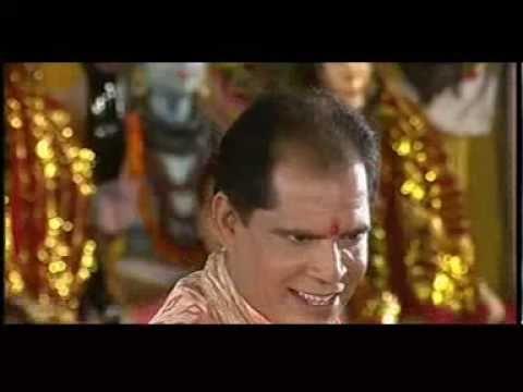 Karma Ropar Wala- Kanjakaan Kheddiyan
