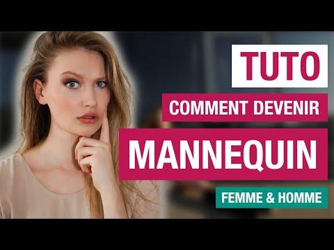 Recherche emploi femme de menage a domicile paris