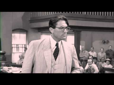 ± Free Streaming To Kill a Mockingbird (Collector's Edition)