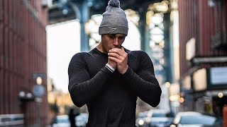 THE YEAR TO START ft. Gymshark - FITNESS MOTIVATION 2019 🏆