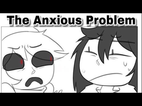Download Anxiety Comic Dub Video 3GP Mp4 FLV HD Mp3 Download