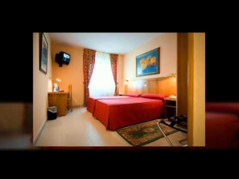 Hotel Rey Arturo en Villagonzalo Pedernales (Burgos)