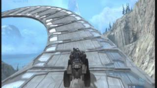 halo forge map reach - Free video search site - Findclip Net