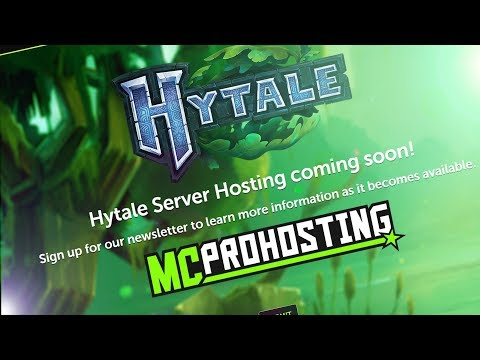 Hytale has guns ? - Beta release date confirmed & No pay to