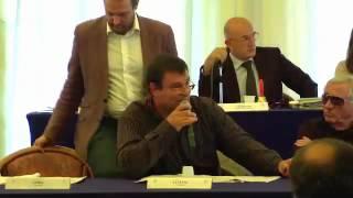 preview picture of video 'Consiglio Comunale Ardea del 10 Ottobre 2012'